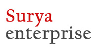 Surya Enterprise