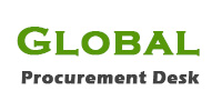 Global Procurement Desk