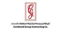 Combined Group Contractiong Co