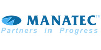 Manatec partners in progress